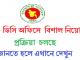 Deputy Commissioner office Job Circular Online