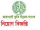 Rajshahi Krishi Unnayan Bank Job Circular Online