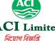 ACI Limited Job Circular Online
