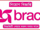 BRAC Enterprises Job Circular Online