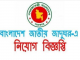 Bangladesh National Museum Job Circular Online