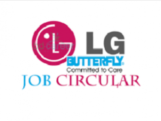 Butterfly Marketing Limited Job Circular Online