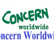Concern Worldwide Job Circular Online