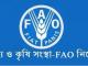 Food and Agriculture Organization FAO NGO Job Circular Online