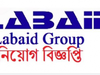 Labaid Group Job Circular Online