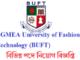 BGMEA University of Fashion and Technology Job Circular Online