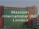 Maxcom International BD Ltd Job Circular Online