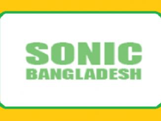 Sonic Bangladesh Limited Job Circular Online