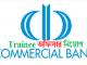 Commercial Bank of Ceylon PLC Job Circular Online