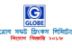Globe Soft Drinks Limited Job Circular Online
