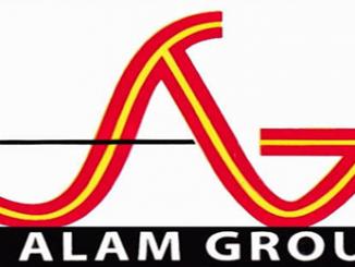 S. Alam Group Job Circular Online