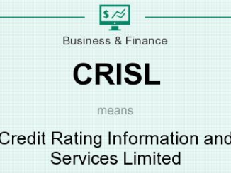 Credit Rating Information and Services Limited Job Circular Online