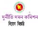 Dudok Anti-Corruption Commission Job Circular Online