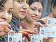 National ID Smart Card Distribution Schedule Online
