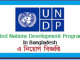 UNDP NGO Job Circular Online