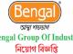 Bengal Melamine Job Circular Online