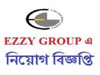 Ezzy Group Job Circular Online