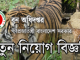 Forest Department Job Circular Online