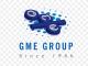 GME Group Job Circular Online