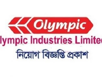 Youngone Group Job Circular 2019