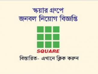 Square Group Job Circular Online