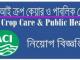 ACI Crop Care Job Circular Online