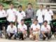 Part Time Job Circular in Bangladesh Online