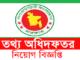 Press Information Department Job Circular Online