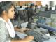 Kazi IT Center Job Circular Online