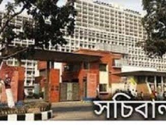 Bangladesh Sochibaloy Job Circular for you