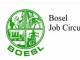 Bosel Job Circular for you