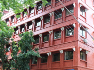 How to get admission in the faculty of Science to the Dhaka University for you