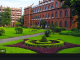 How to get admitted in English department of Dhaka University for you