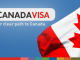 How to get immigration from Canada for you