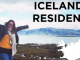 How to get immigration from Iceland for you