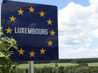 How to get immigration from Luxemburg for you