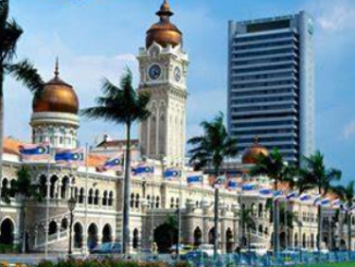 How to get immigration from Malaysia for you