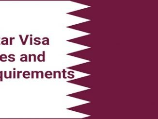 How to get immigration from Qatar for you