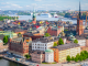 How to get immigration from Sweden for you