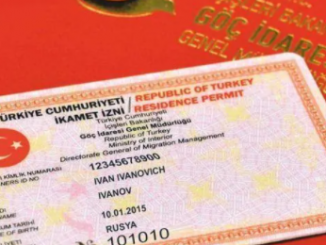 How to get immigration from Turkey for you