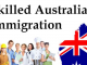 How to get immigration of Australia for you