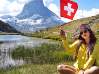 How to get immigration from Switzerland for you